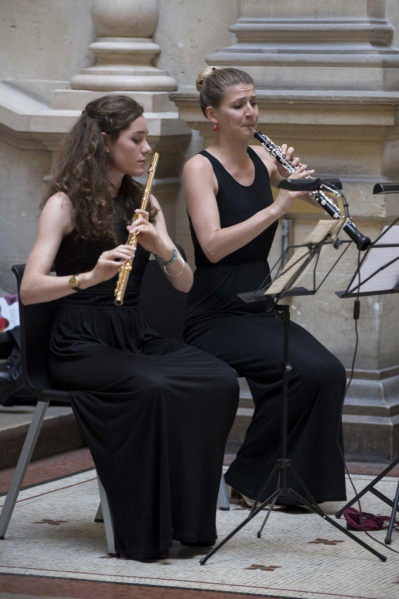 JEUDI-8-juin-2017---Concert-douverture--Anne-Laure-Lechat-5