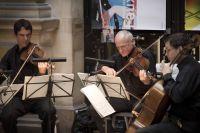 JEUDI-8-juin-2017---Concert-douverture--Anne-Laure-Lechat-7