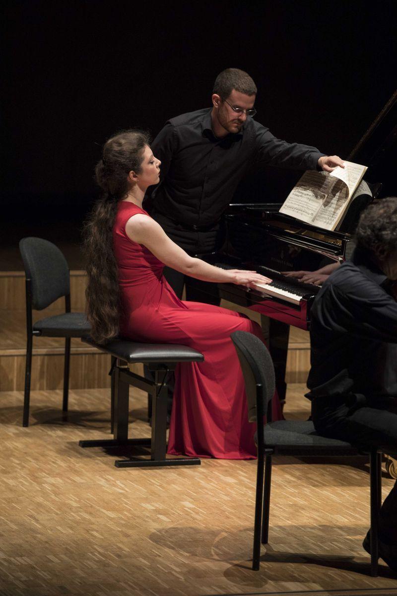 Quatuor-Sine-Nomine-avec-Sofja-Gulbadamova--Anne-Laure-Lechat-2