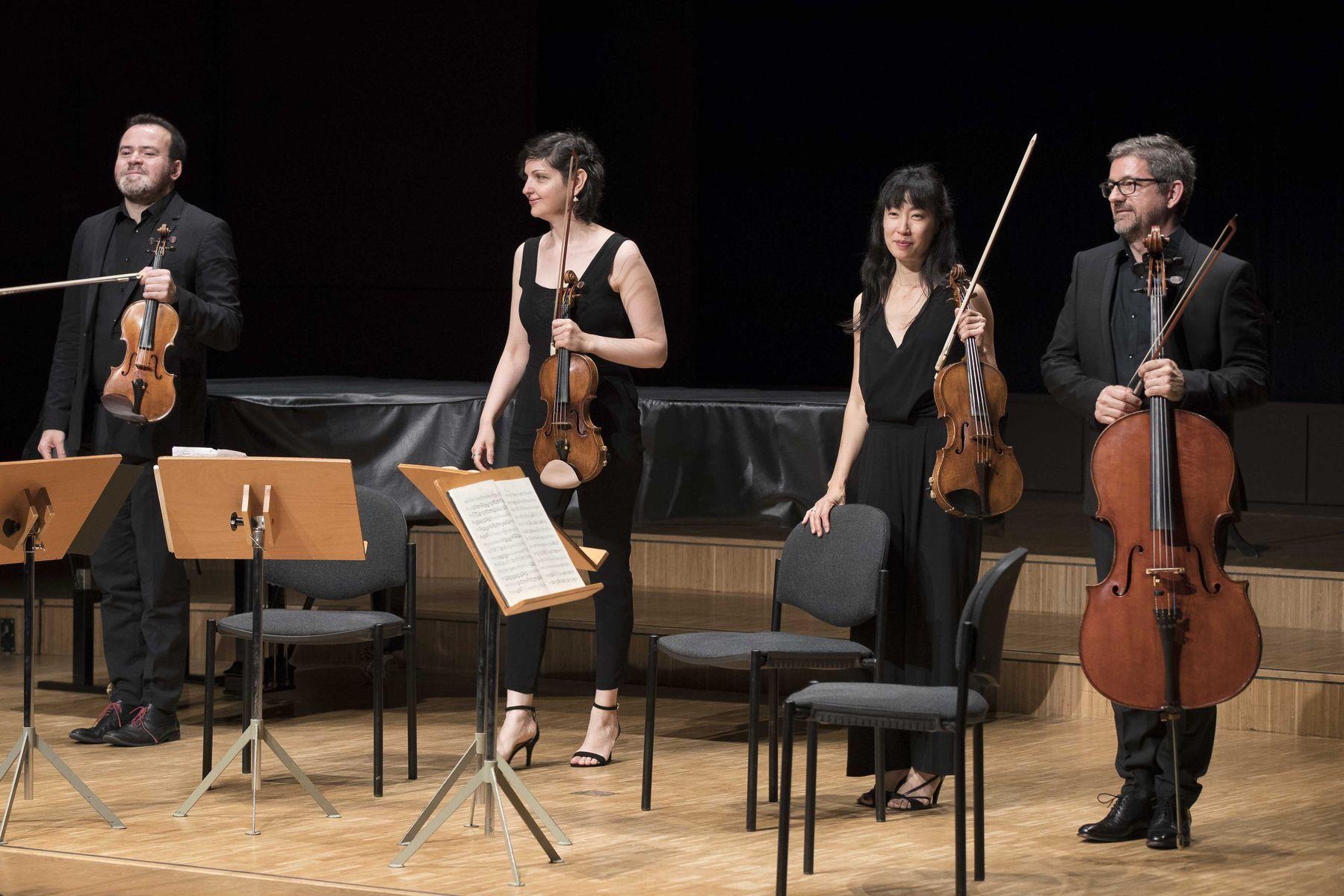 Quatuor-Terpsycordes--Anne-Laure-Lechat3-1