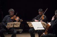 Quatuor-Sine-Nomine-avec-Sofja-Gulbadamova--Anne-Laure-Lechat