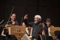 Quatuor-Sine-Nomine-Michel-Portal-OJSR--Anne-Laure-Lechat-3