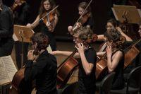 Quatuor-Sine-Nomine-Michel-Portal-OJSR--Anne-Laure-Lechat-