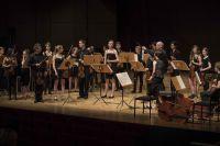 Quatuor-Sine-Nomine-Michel-Portal-OJSR--Anne-Laure-Lechat-1-1