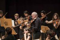 Quatuor-Sine-Nomine-Michel-Portal-OJSR--Anne-Laure-Lechat-1