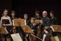Quatuor-Sine-Nomine-Michel-Portal-OJSR--Anne-Laure-Lechat-2