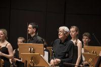 Quatuor-Sine-Nomine-Michel-Portal-OJSR--Anne-Laure-Lechat-5