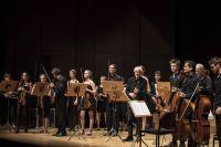 Quatuor-Sine-Nomine-Michel-Portal-OJSR--Anne-Laure-Lechat-6