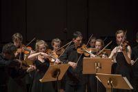 Quatuor-Sine-Nomine-Michel-Portal-OJSR--Anne-Laure-Lechat