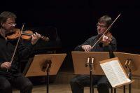 Quatuor-Vogler--Anne-Laure-Lechat-1-1