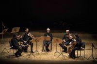 Quatuor-Vogler--Anne-Laure-Lechat