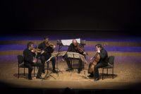 Concert-de-clture--Quatuor-Sine-Nomine--Matthias-Wrsch--Anne-Laure-Lechat-1