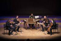 Concert-de-clture--Quatuor-Sine-Nomine--Matthias-Wrsch--Anne-Laure-Lechat-10